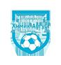 logo-khimik-avgust.png