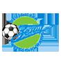 logo-zenit-penza.png