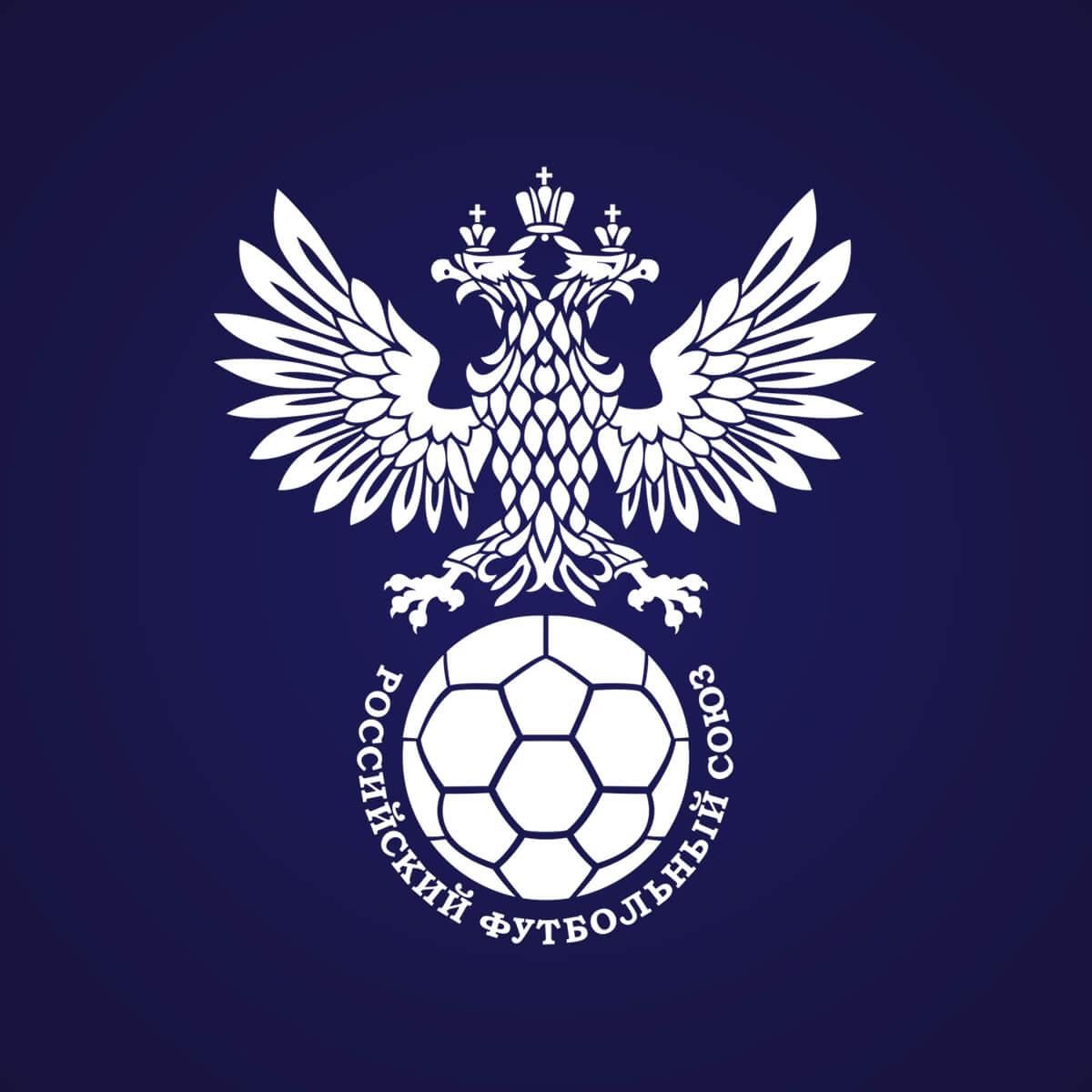 РФС присвоил нашему центру статус